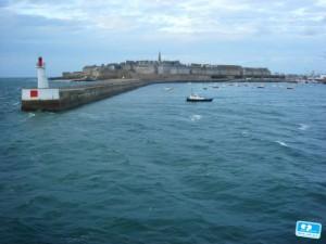 Saint-Malo-klein-teens