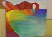 Weymouth Paintcamp